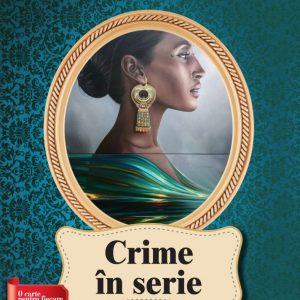 Crime în serie